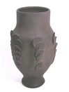 Roman Indented Beaker