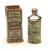 Dr. Graves Tooth Powder