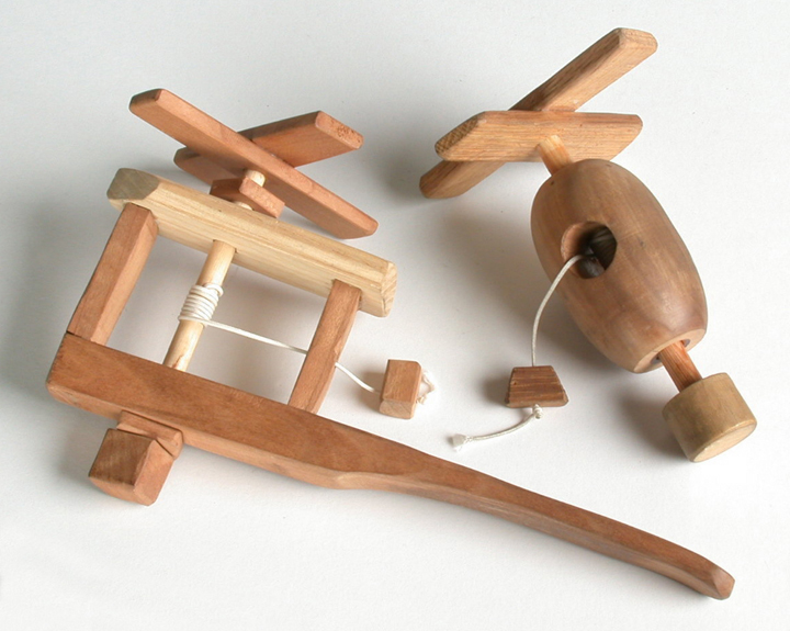 Toys For Poor : String mill toys tudor replica object lessons