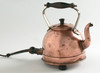 Electric Kettle - 1930s