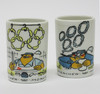 Olympic cups Munich